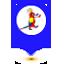 Little Linguists Nursery School Ltd - Map Marker